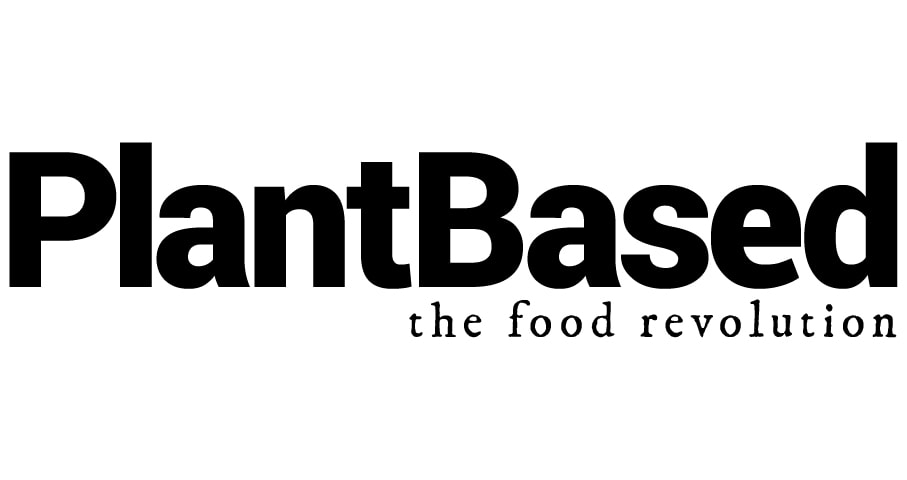 PlantBased-Mag-Logo