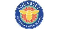 YogaBeez1