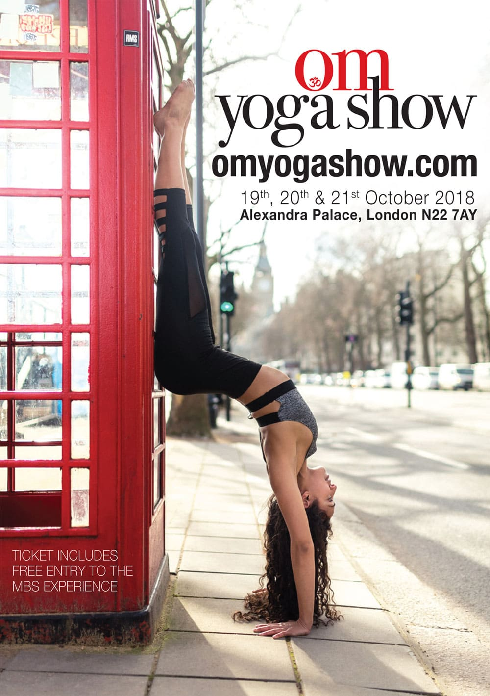 Show-Guide-Cover