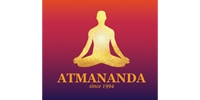 Atmananda-new