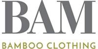 BAM Clothing 1