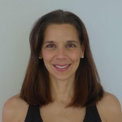 Adriana Izarra-Aranguren 1