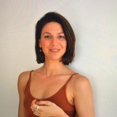 Adrianna Zaccardi 1