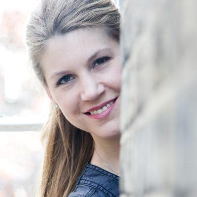 Anja-Dobler
