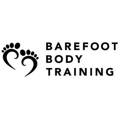 Barefoot-Body-Training