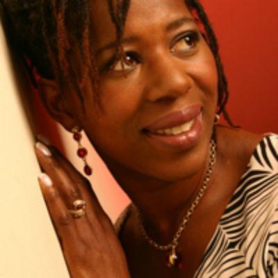 Carolyn Jikiemi-Roberts 1