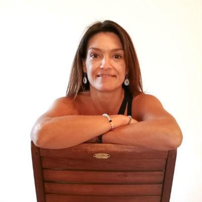 Cristina Albadalejo 1
