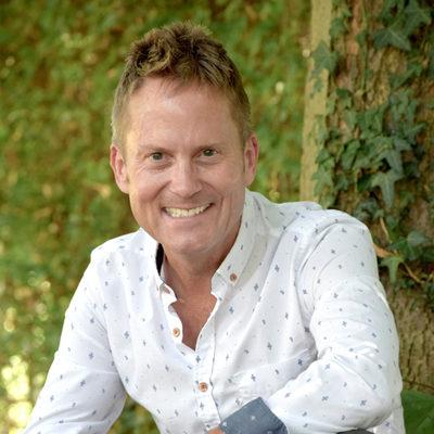 Dr-Robert-Verkerk