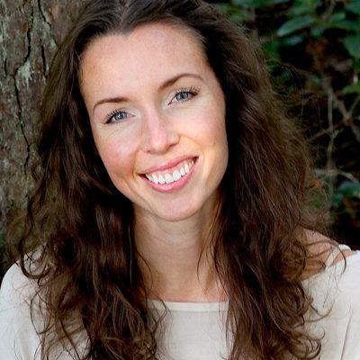 Joanna-Griffin