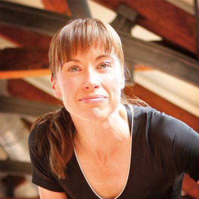 Sarah-Ramsden
