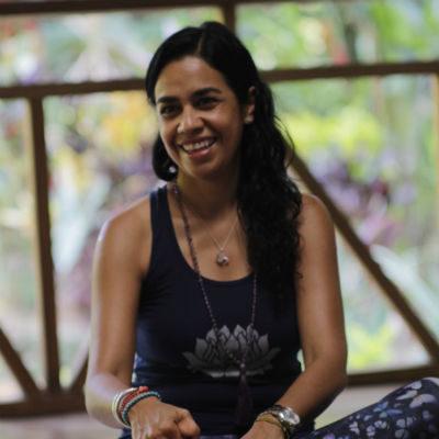 Vanessa Frias - 1