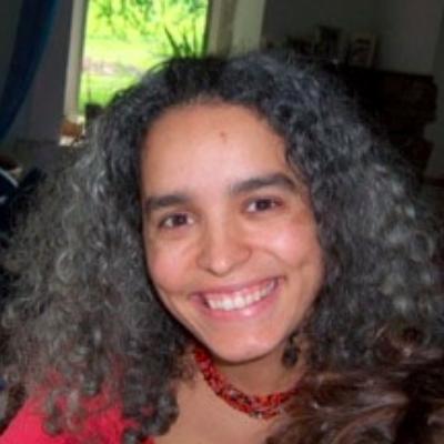 Veronika de la Jara 1